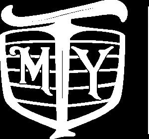 Mother Trucker Yoga Logo