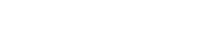 yoga sleep stress insulin icons