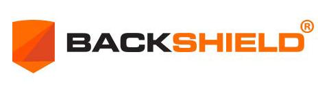 BackShield Logo