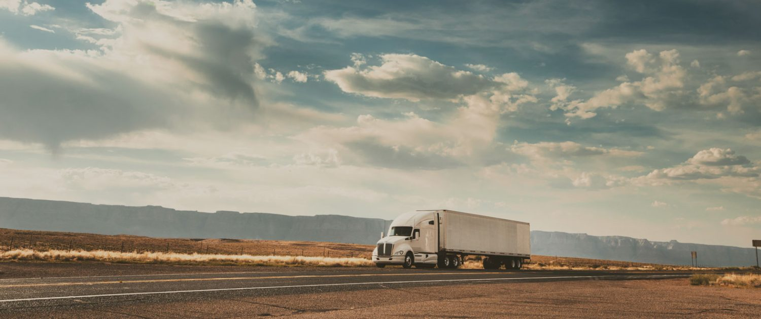 trucking industry partners - trucker health, education and product discounts