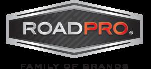 Road Pro logo trucking yoga sponsor