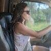 BackShield for RV Driving