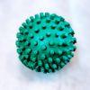 Mini Acupressure Ball