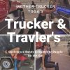 Mother Trucker Yoga's Resistance Band Workout E-Guide Download