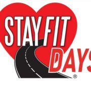 StayFit Days with Hope Zvara and TA Petro