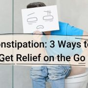 Constipation Blog Post Mother Trucker Yoga