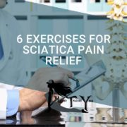 Sciatica Relief Hope Zvara and Mother Trucker Yoga Blog