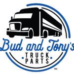 Bud and Tony's Truck Parts