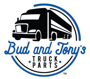Bud and Tony's Truck Parts