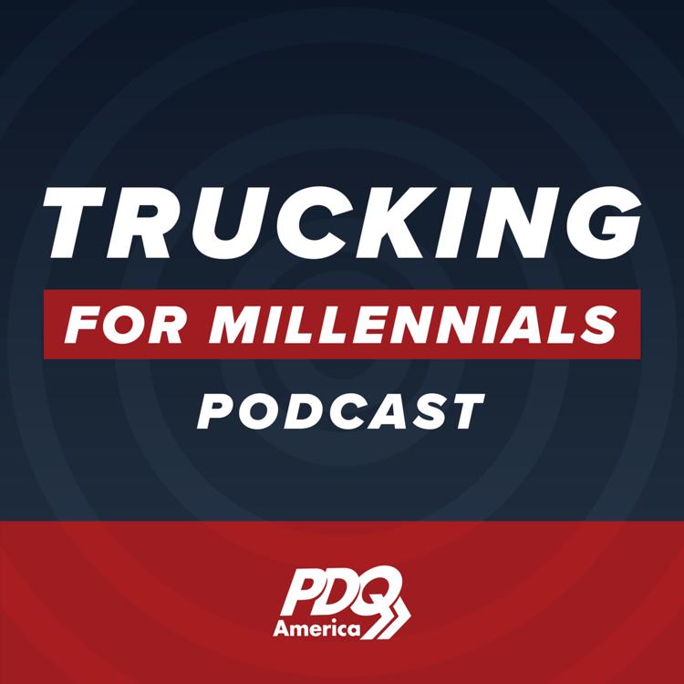 PDQ- Podcast