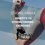 STRONG DRIVER – BENEFITS TO STRENGTHENING EXERCISES mother trucker yoga blog