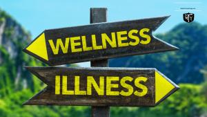 Driver Wellness Program Mother Trucker Yoga Blog 1