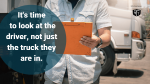 truck driver wellness program the missing link in a safety check mother trucker yoga blog
