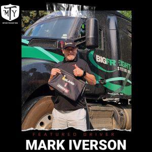 mother trucker yoga feature driver spotlight mark iversion blog