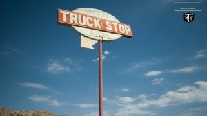 6 Health Problems You Might Encounter As a Truck Driver mother trucker yoga blog health